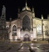 Edimbourg-1625
