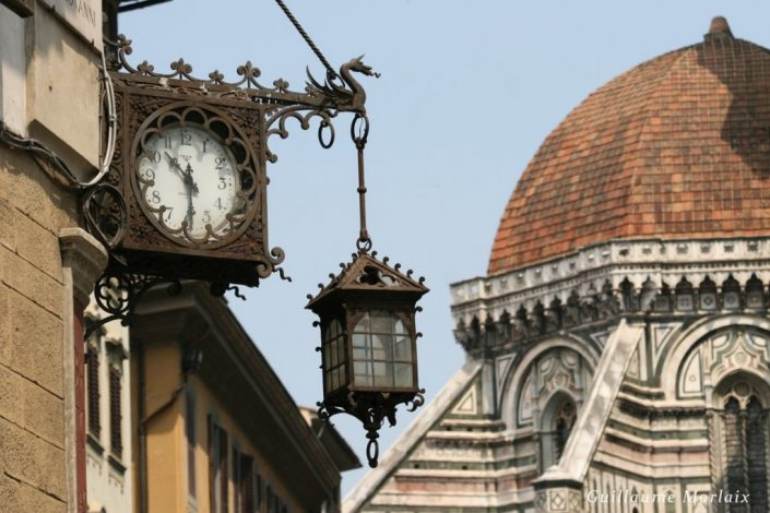 florence-2875