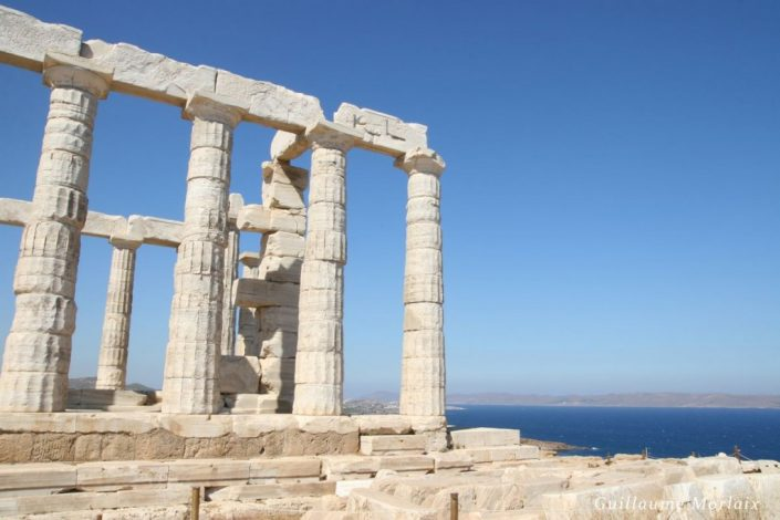grece-cap-sounion-1209