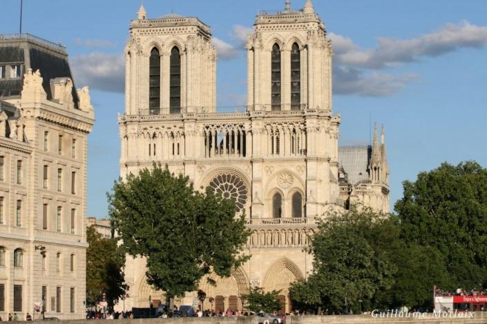 paris-8898