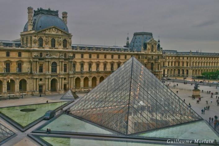 paris-9549
