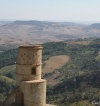 Photo-De-Basilicate-3849