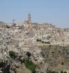 Photo-De-Basilicate-3872