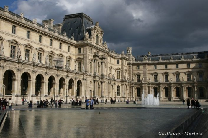 photo-de-paris-6046