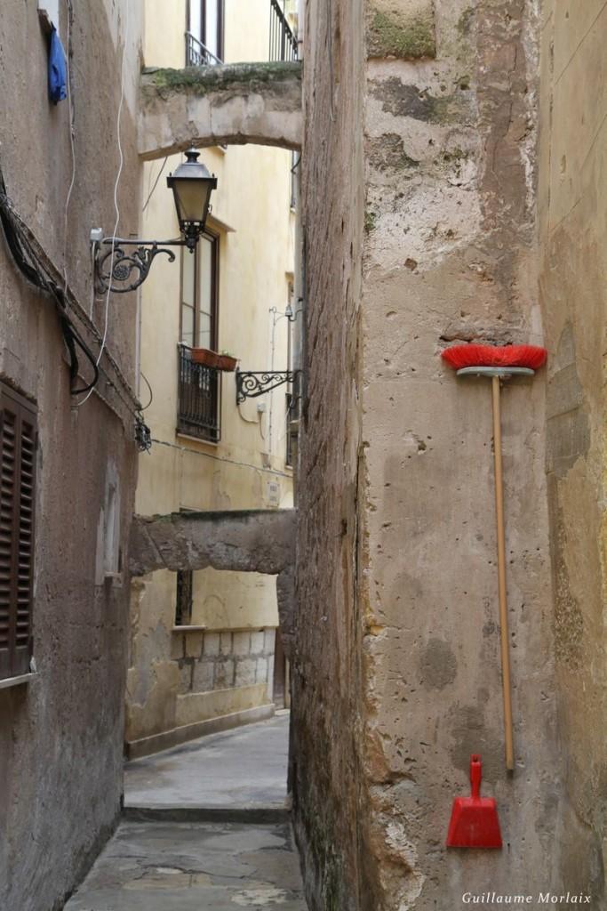 photo-de-sicile-7264