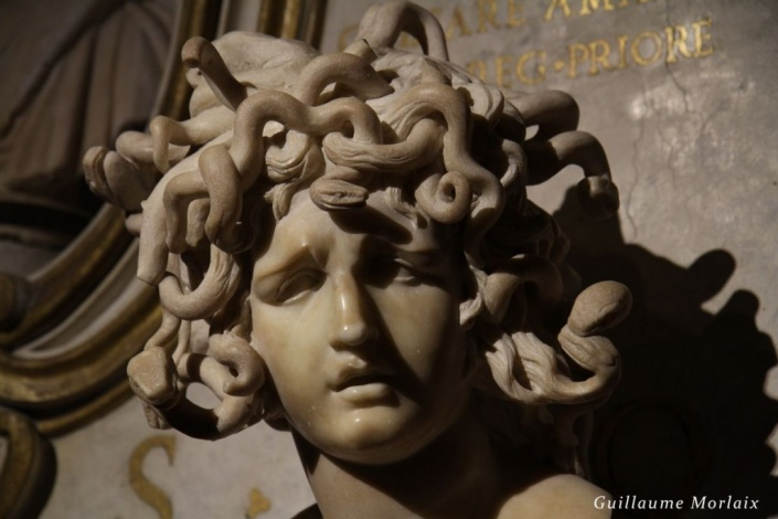 photo-musees-rome-0489
