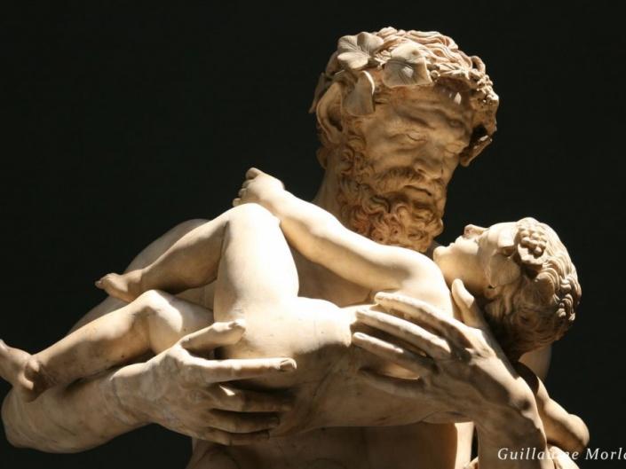 Rome, musées