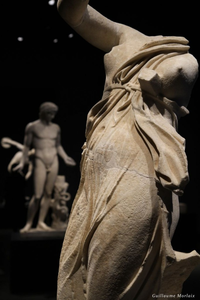 photo-musees-rome-5309