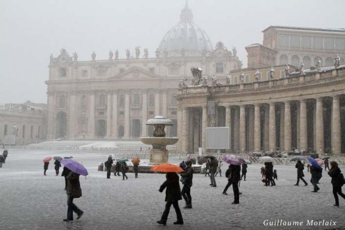 photo-neige-rome-5895