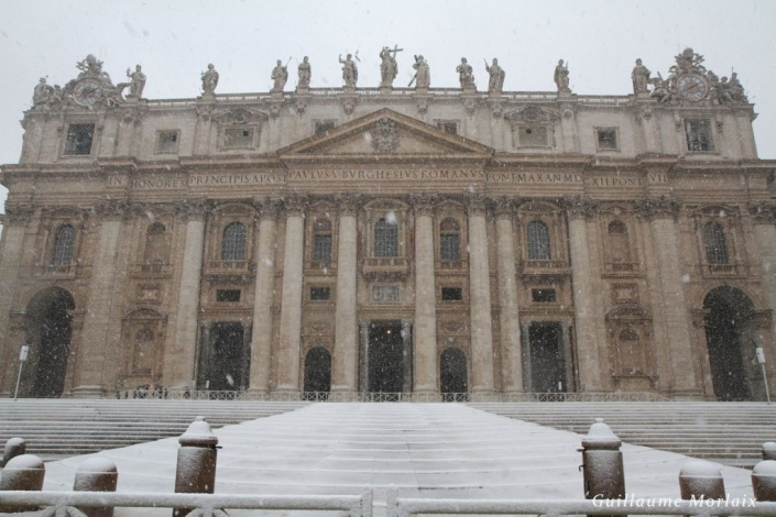 photo-neige-rome-5904