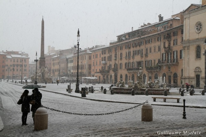photo-neige-rome-5921