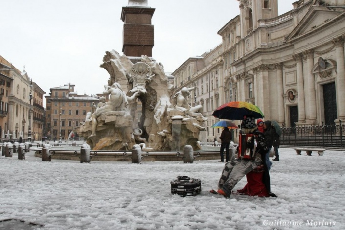 photo-neige-rome-5946