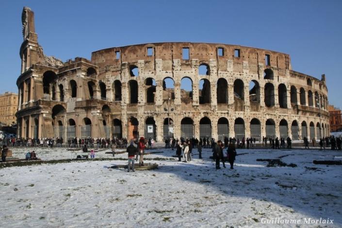 photo-neige-rome-6053