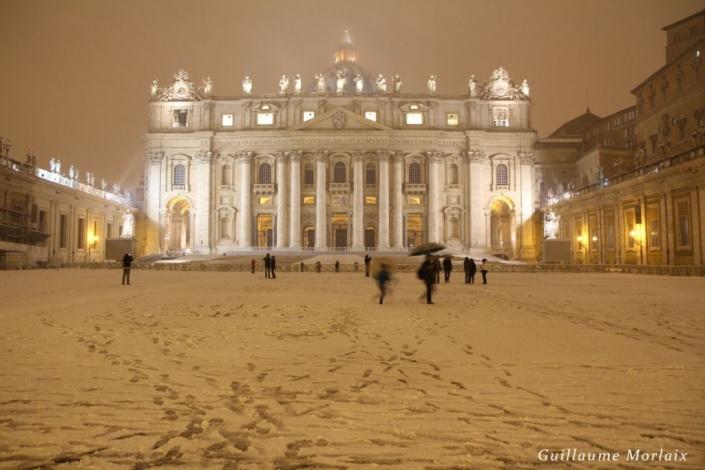 photo-neige-rome-6342