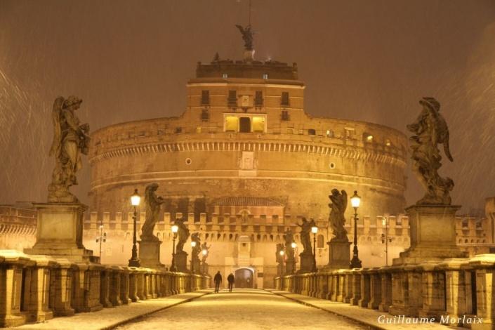 photo-neige-rome-6357