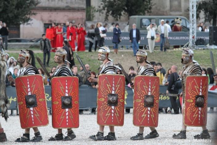 photo-rome-2422