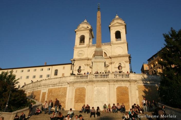 photo-rome-4354