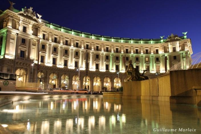 photo-rome-5627