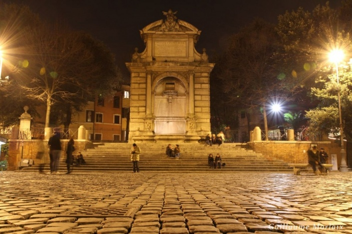 photo-rome-5752
