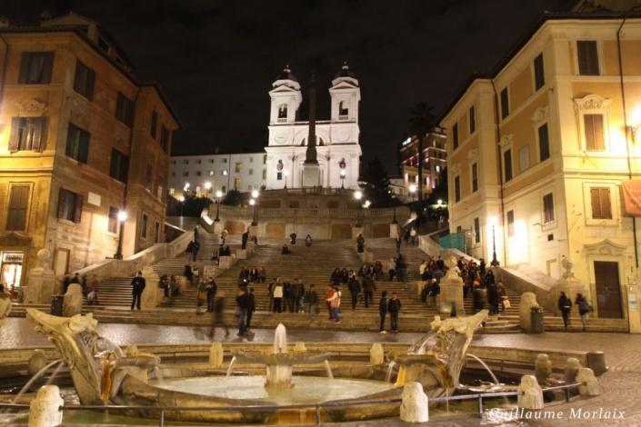 photo-rome-5872