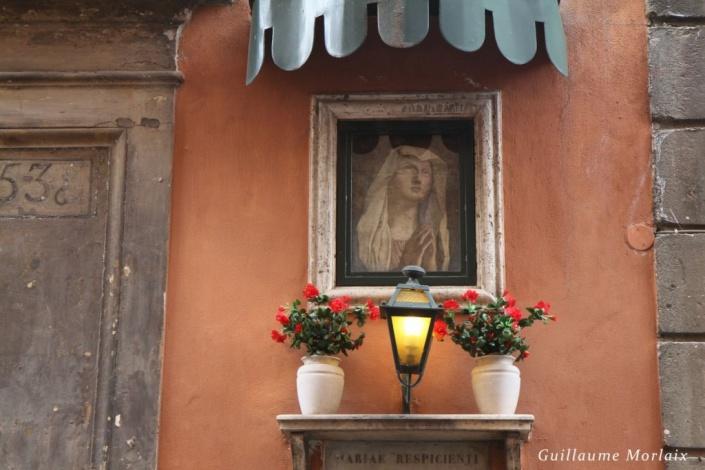 photo-rome-5919