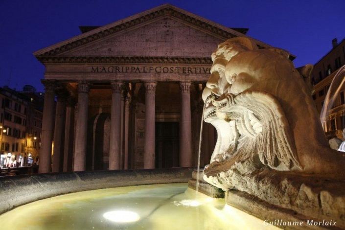 photo-rome-6378