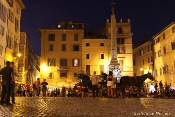 photo-rome-6394