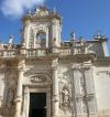 Lecce, Pouilles