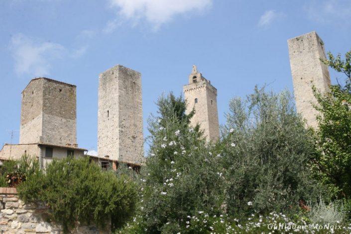 toscane-2179