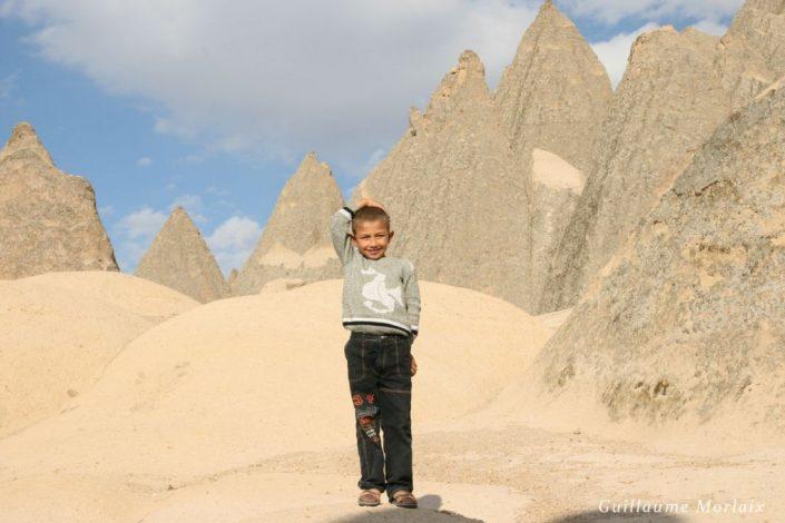 turquie-cappadoce-3858