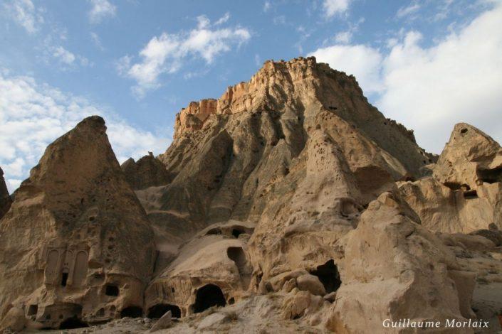 turquie-cappadoce-3900