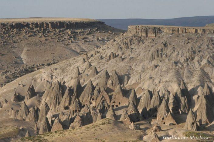 turquie-cappadoce-3907