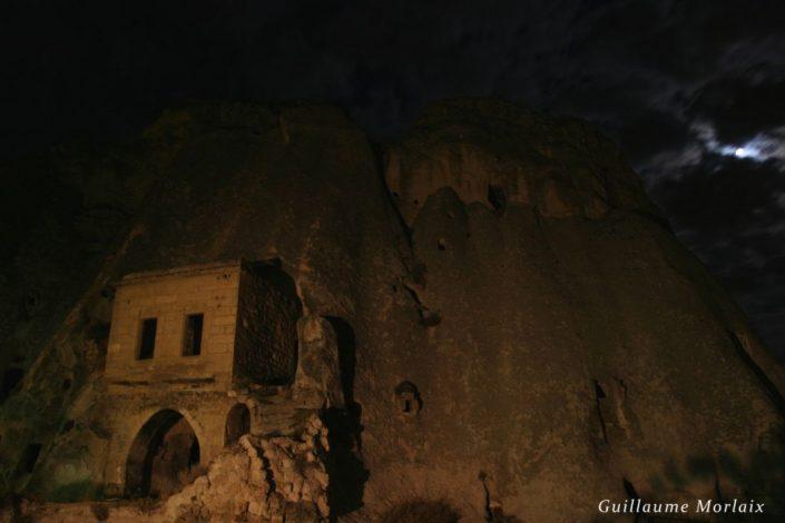 turquie-cappadoce-3962