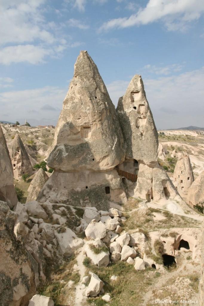 turquie-cappadoce-3971