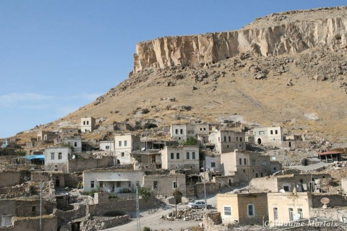 turquie-cappadoce-4021