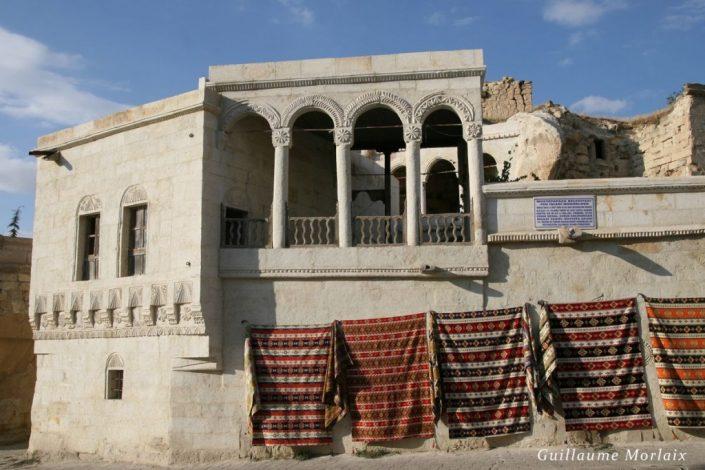 turquie-cappadoce-4056