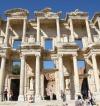 Turquie-Ephese-3325