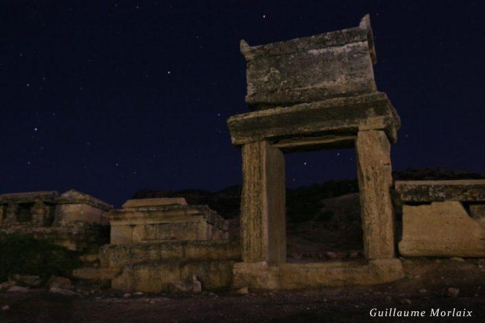 turquie-hierapolis-3709