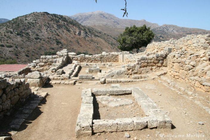 crete-3268