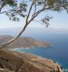 Crete-3289