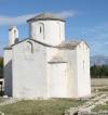 Croatie-3807