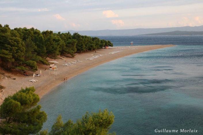 croatie-4001