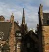 Edimbourg-1512