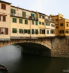 Florence-2975