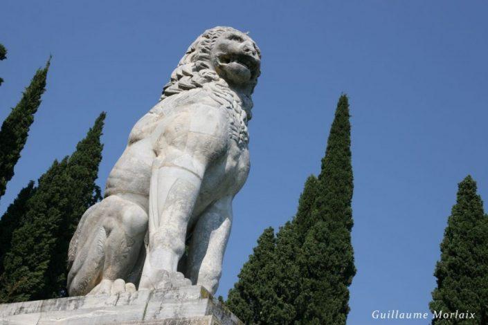 grece-cheronee-1233