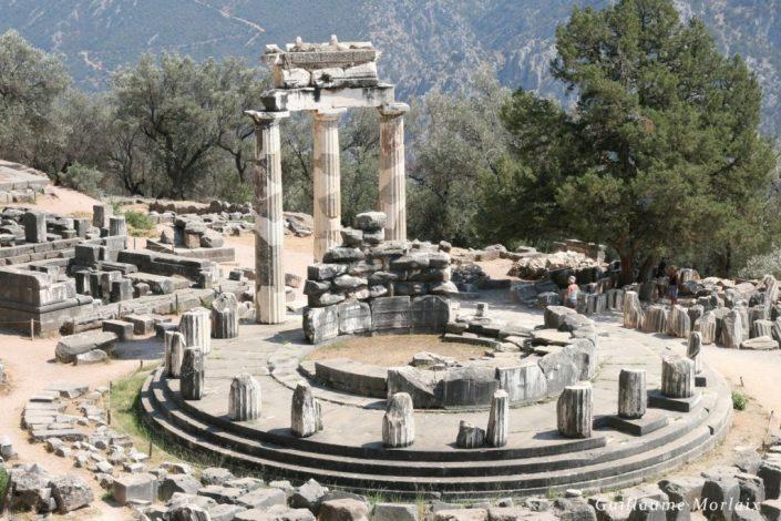 grece-delphes-1297