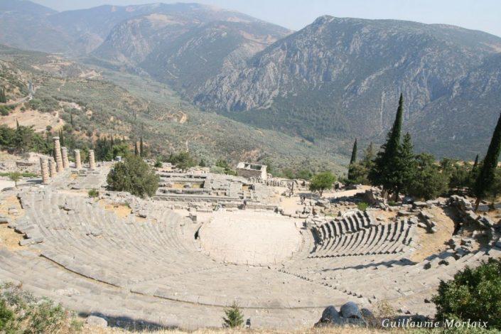 grece-delphes-1336