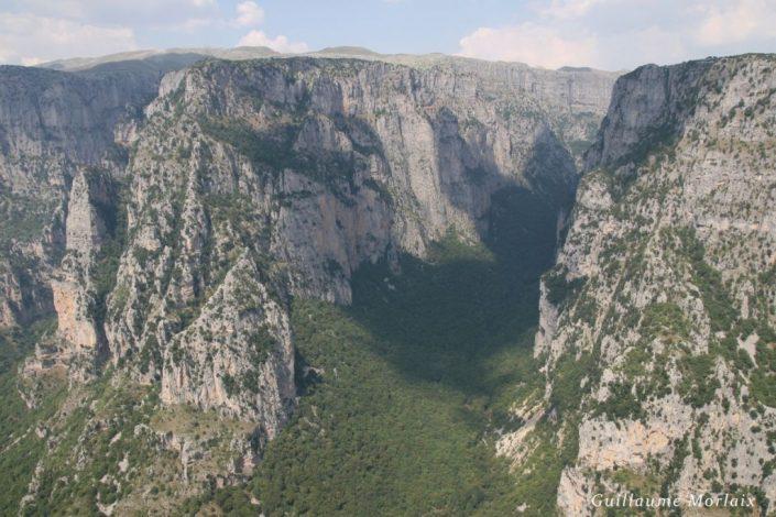 grece-gorges-de-vikos-1502