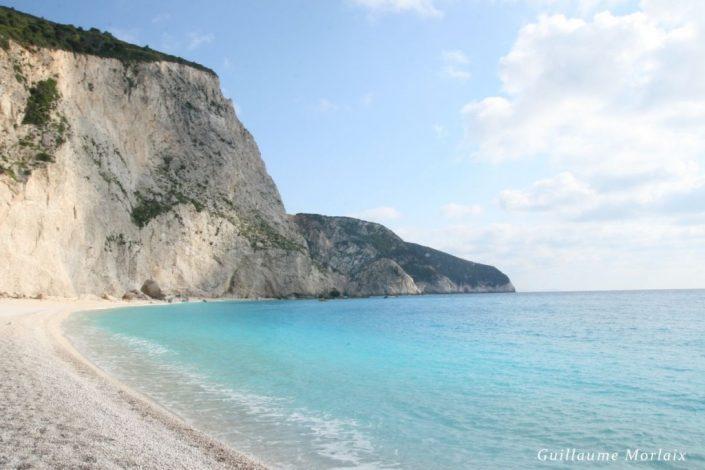 grece-leucade-0139