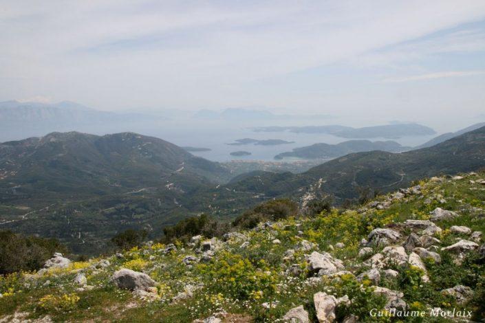grece-leucade-0203
